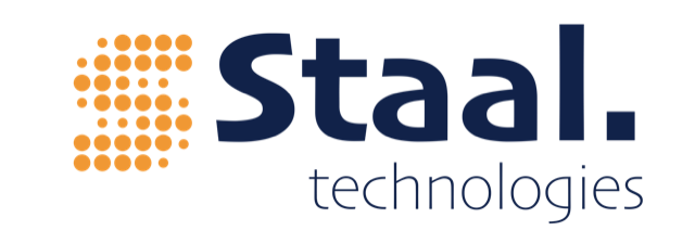 Staal Technologies